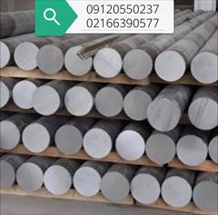 industry iron iron نازلترین ومناسب ترین ورق آلومینیوم