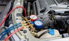 motors automotive-services automotive-services تعمیر و شارژ گاز کولر اتومبیل