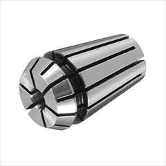 industry moulding-machining moulding-machining کولت فنری استاندارد ER11 دارای ابزارگیر 4 میلی متر