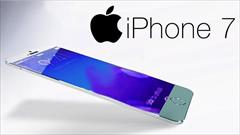 digital-appliances mobile-phone mobile-samsung فروش قسطی موبایل در مشهد با چک