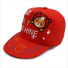 buy-sell personal clothing پخش عمده کلاه های کتان پسرانه