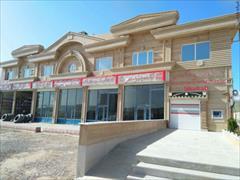 real-estate store-for-rent store-for-rent واگذاری رستوران و سوییت بصورت پیمانکاری در لرستان
