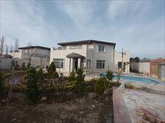 real-estate real-estate-services real-estate-services 800 متر باغ ویلا باپایان کار و جواز در شهریار