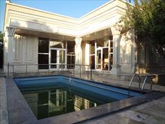 real-estate real-estate-services real-estate-services 2400 متر باغ ویلا بدون مشکل جهاد در شهریار