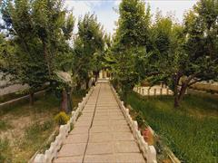 real-estate real-estate-services real-estate-services 901 متر باغ ویلای دوبلکس در شهریار