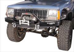 motors auto-parts auto-parts ارائه وینچ های برقی اتومبیل