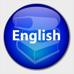 student-ads private-education private-education تدریس خصوصی زبان کنکور تضمینی با قیمت مناسب