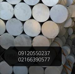 industry iron iron تولید مقاطع آلومینیوم
