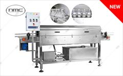 industry machinary machinary دستگاه خط قوطي شور مدل KPT 4012