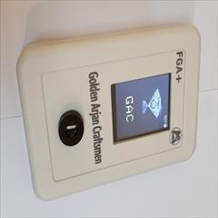 digital-appliances other-digital-appliances other-digital-appliances به آسانی یک عیار سنج طلا را تهیه کنید
