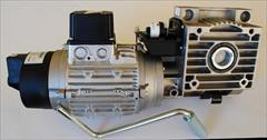 industry industrial-automation industrial-automation فروش موتور سه فاز صنعتی کرکره رول آپ ABTINSANAT