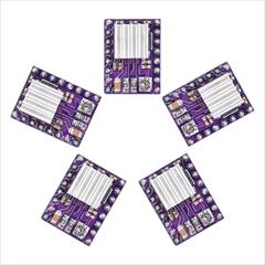 digital-appliances printer-scanner printer-scanner ماژول درایور استپر موتور DRV8825  پرینتر 3 بعدی