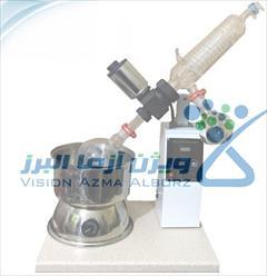 industry medical-equipment medical-equipment تولید انواع روتاری اواپراتور
