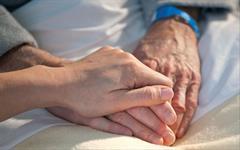 services home-services home-services همراه بیمار در بیمارستان/نیمه وقت و تمام وقت