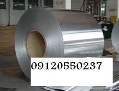industry iron iron فروش ورق استیل