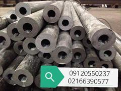industry iron iron مقاطع آلومینیوم آلیاژی