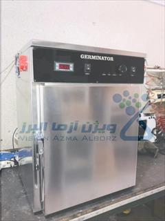industry medical-equipment medical-equipment ژرمیناتور آزمایشگاهی
