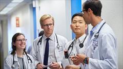 student-ads education-offers education-offers اخذ پذیرش تخصص پزشکی و داروسازی رایگان از استونی