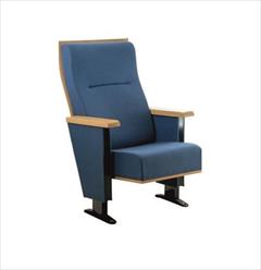 buy-sell office-supplies chairs-furniture صندلی سالن اجتماعات
