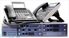 services administrative administrative فروش تجهیزات،ونصب سیستم های سانترالvoip