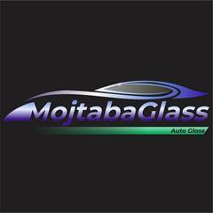 motors automotive-services automotive-services تعمیر سانروف حرفه ای در تهرانپارس