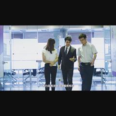 services business business مترجم زبان چینی