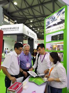 services business business فروش دی اکسید تیتانیوم TiO2 بدون واسطه از چین