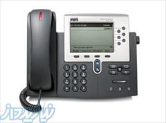 services administrative administrative فروش تجهیزات ویپ