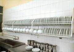 buy-sell home-kitchen cooking-appliances جاظزفی صنعتی ( آبچکان )