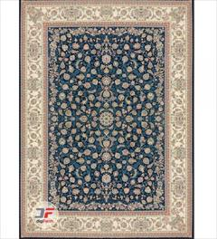 buy-sell home-kitchen carpets-rugs خرید فرش ماشینی کاشان از کارخانه