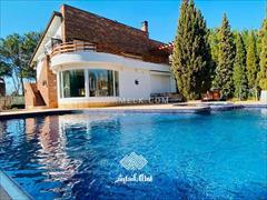 real-estate land-for-sale land-for-sale ۲۳۵۰ متر باغ ویلا سوپر لوکس در زیبادشت کرج