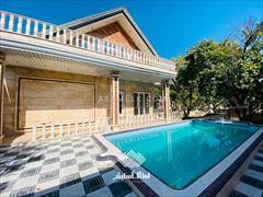 real-estate land-for-sale land-for-sale فروش 950 متر باغ ویلا نوساز در کردزار شهریار
