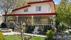 real-estate land-for-sale land-for-sale 3100 متر باغ ویلا شیک و دنج در یوسف آباد قوام