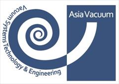 industry industrial-machinery industrial-machinery وکیوم آسیا