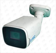 digital-appliances other-digital-appliances other-digital-appliances دوربین 5 مگاپیکسل سونیک مدل HD-2255LM-MT2
