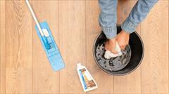 services home-services home-services شرکت خدماتی نظافتی آسایش معتبر در امور نظافت
