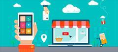 buy-sell office-supplies other-office-supplies فروشگاه ساز اینترنتی هوشمند متصل به نرم افزار حساب