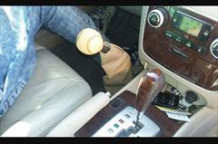motors auto-parts auto-parts هندکنترل (سیستم گاز و ترمز وکلاچ دستی)