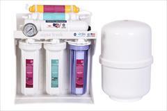 buy-sell home-kitchen other-home-kitchen دستگاه تصفیه آب درجه یک aqua Fresh