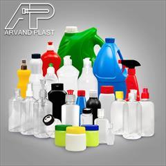 industry packaging-printing-advertising packaging-printing-advertising اروند پلاست تولیدکننده گالن مایع ظرفشویی