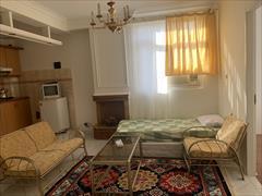 tour-travel travel-services travel-services رزرو هتل مشهد---رزروهتل و سوییت آپارتمان