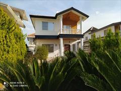 real-estate house-for-sale house-for-sale ویلا دوبلکس جنگلی سیسنگان