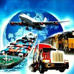 services business business دعوت به همکاری از کلیه صاحبان صنایع و معادن