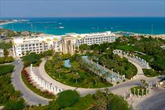 tour-travel hotel hotel رزرو هتل داریوش کیش با کمترین قیمت / بدو کیش