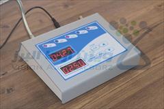 industry medical-equipment medical-equipment پی اچ متر آزمایشگاهی