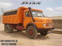 services services-other services-other کارخانه اجرماشيني تقوي