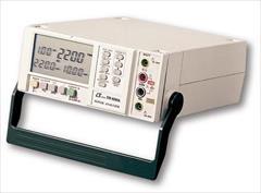 industry industrial-automation industrial-automation دستگاه پاورآنالایزر مدل DW-6090