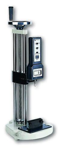 industry industrial-automation industrial-automation پایه نیروسنج لوترون مدل LUTRON FS-1001