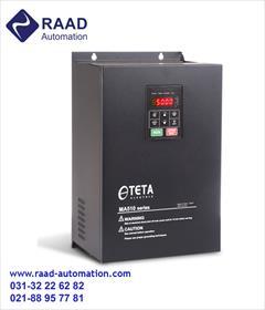 industry industrial-automation industrial-automation فروش درایو تتا مدل MA510