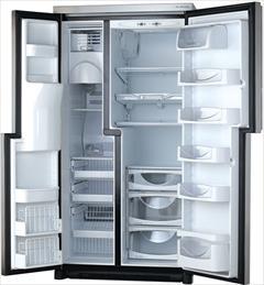 buy-sell home-kitchen kitchen-appliances فروش قطعات یدکی یخچال ساید لباسشویی  ظرفشویی